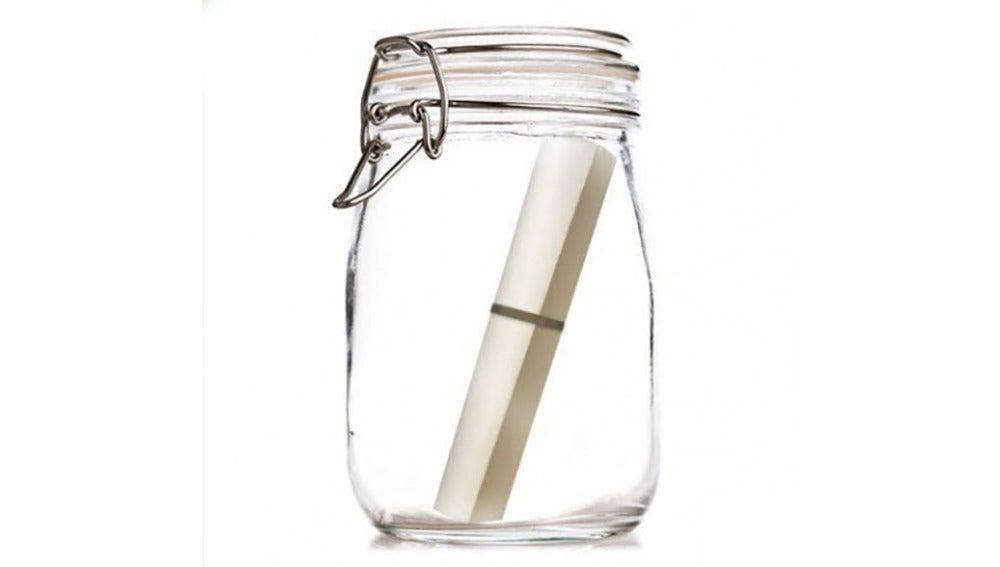 'Send a jart' envía pedos a domicilio
