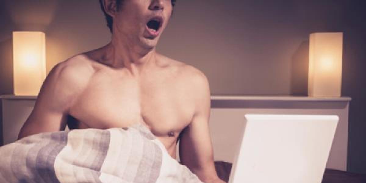 Métodos y técnicas para masturbarse