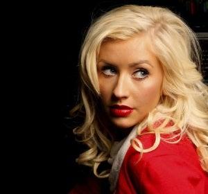 La CIA utilizaba la música de Christina Aguilera como método de tortura con los terroristas
