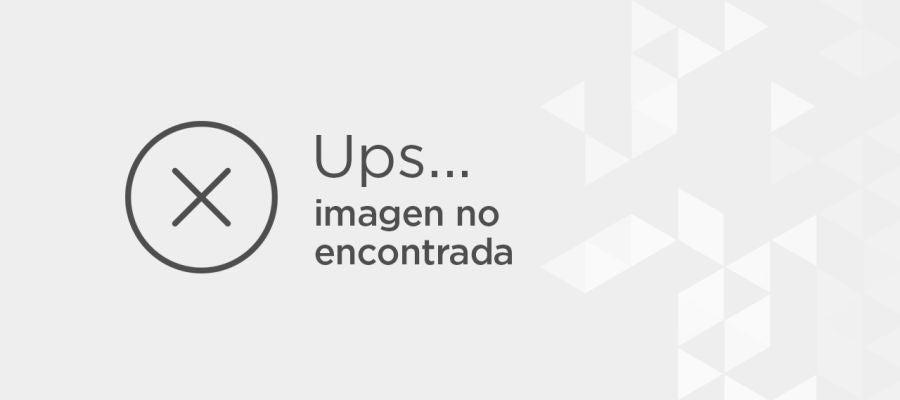 Pack de chica argentina bonaerence para ver fotos y mas videos de ella en el link httptmearncomag46hsen - 3 1