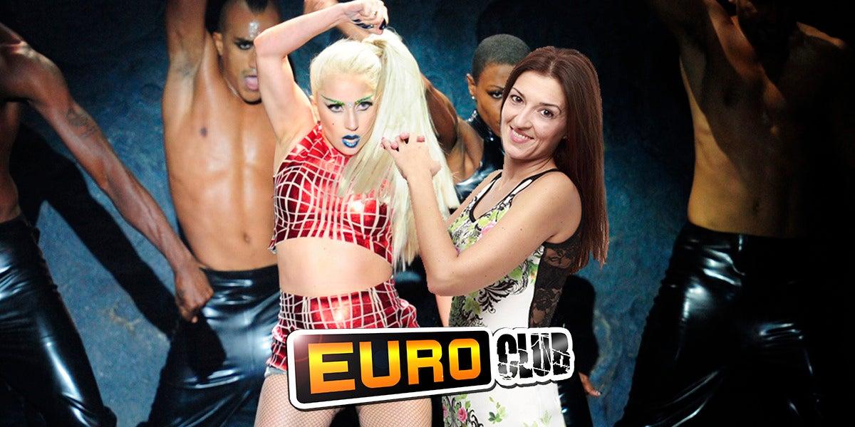 Laura Trigo será la encargada de estrenar 'Perfect Illusion' de Lady Gaga