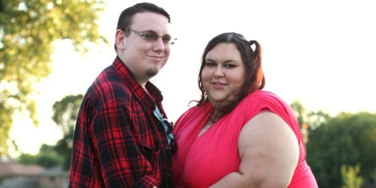 Sid y Monica
