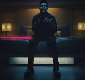 Starboy, de The Weeknd
