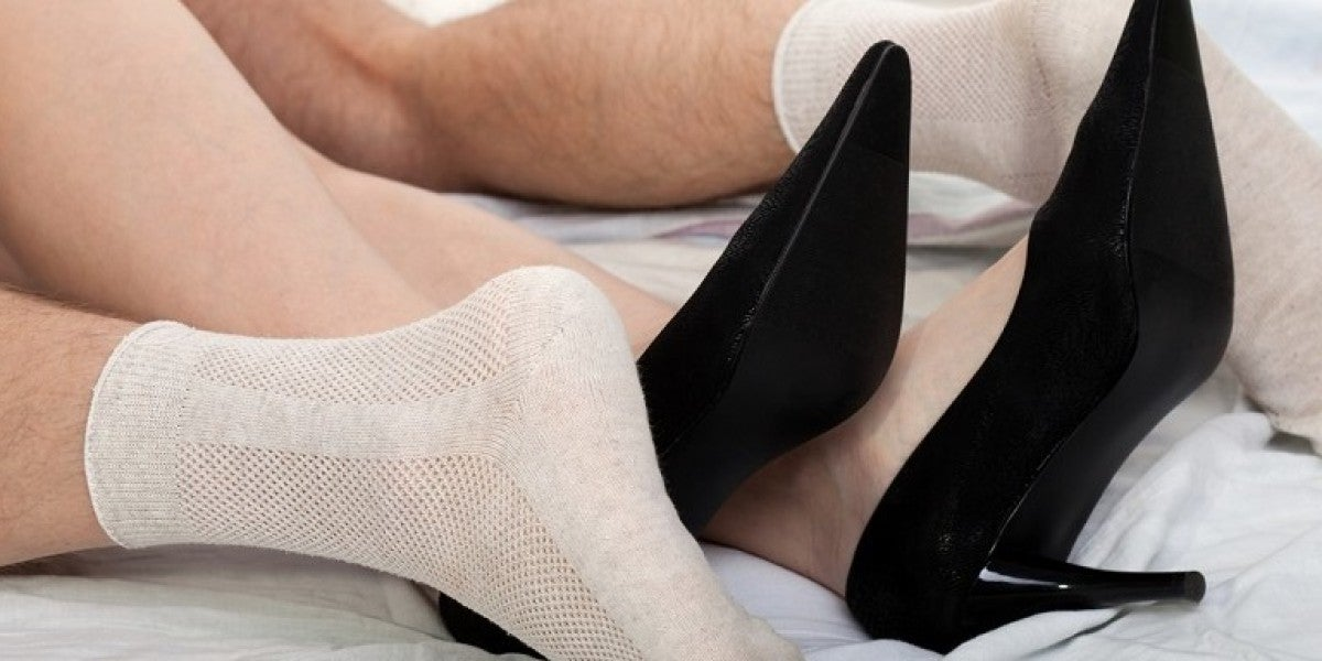 Seis trucos que te harán llegar al orgasmo