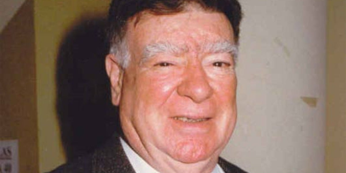 Paulo Urbitaran
