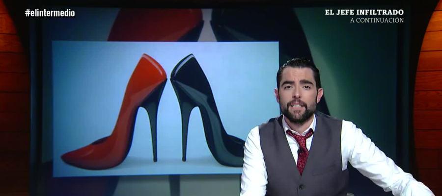 videos d chicas putas las putas mas culonas