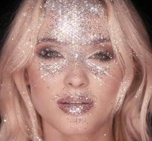 Zara Larsson en el videoclip 'So Good'