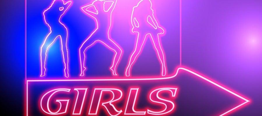 prostitutas en las ramblas videos prostitutas negras