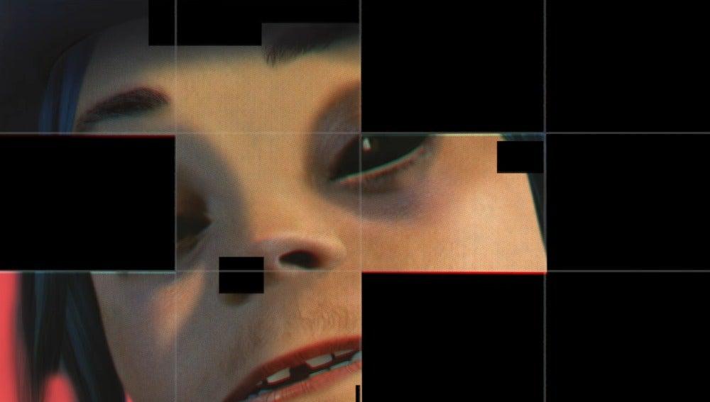 Gorillaz estrena 'Let Me Out'