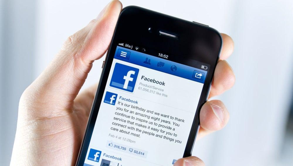 12 cosas que tienes que evitar publicar en Facebook