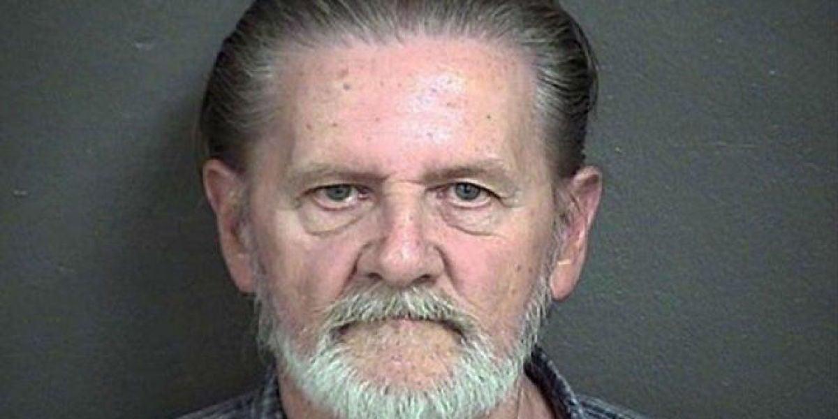 Lawrence John Ripple, el hombre que asaltó un banco para ir a la cárcel porque no quería vivir más con su mujer