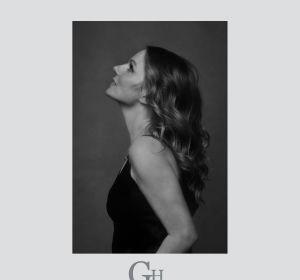 Geri Haliwell lanza 'Angels In Chains' en memoria de George Michael