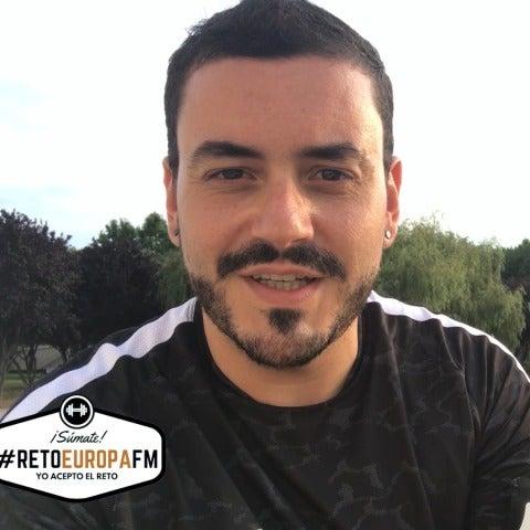 Juanma Romero en su Vlog semanal