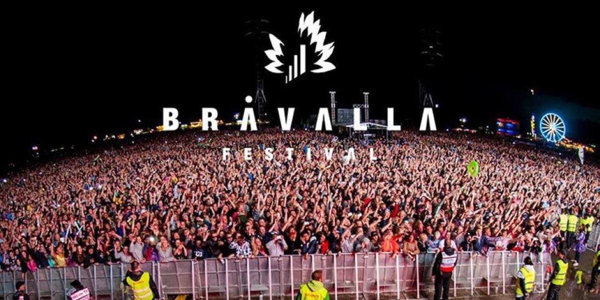 Festival de Bravalla