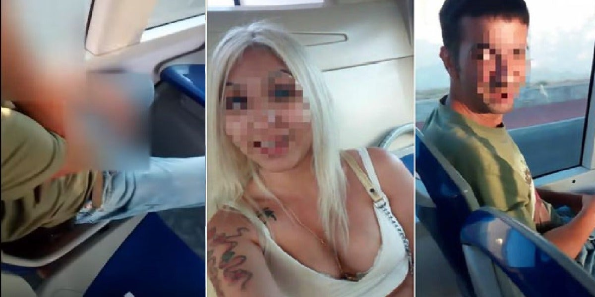 mujeres mamando hombres masturbandose