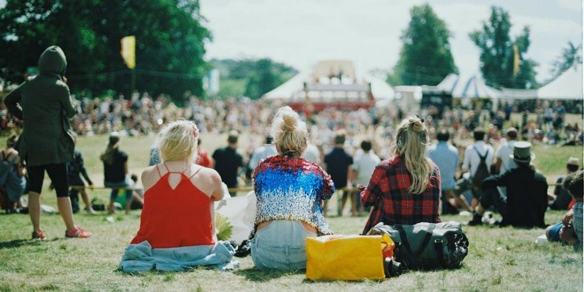 Suecia acogerá el primer festival exclusivamente de mujeres