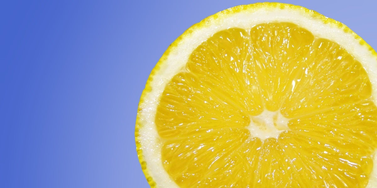 Bioplasticos con limoneno y sin bisfenol A