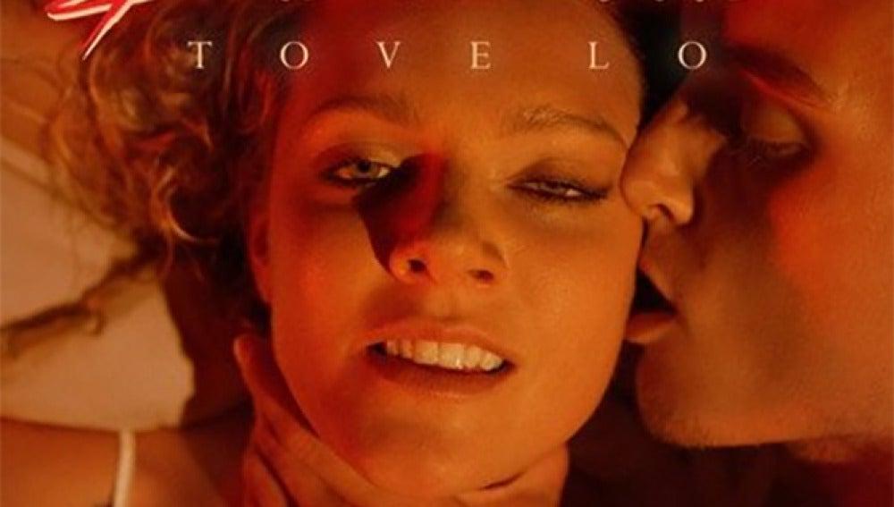 Tove Lo presenta nueva canción, 'Disco Tits'