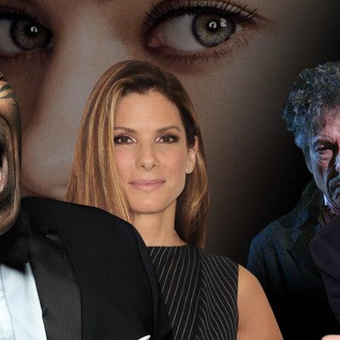 Los 15 talentos ocultos de algunas de las celebrities más famosas