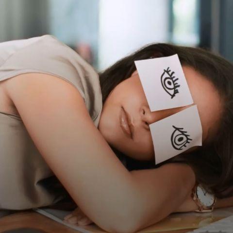 Practicar sexo a la hora de la siesta tiene beneficios, y muchos