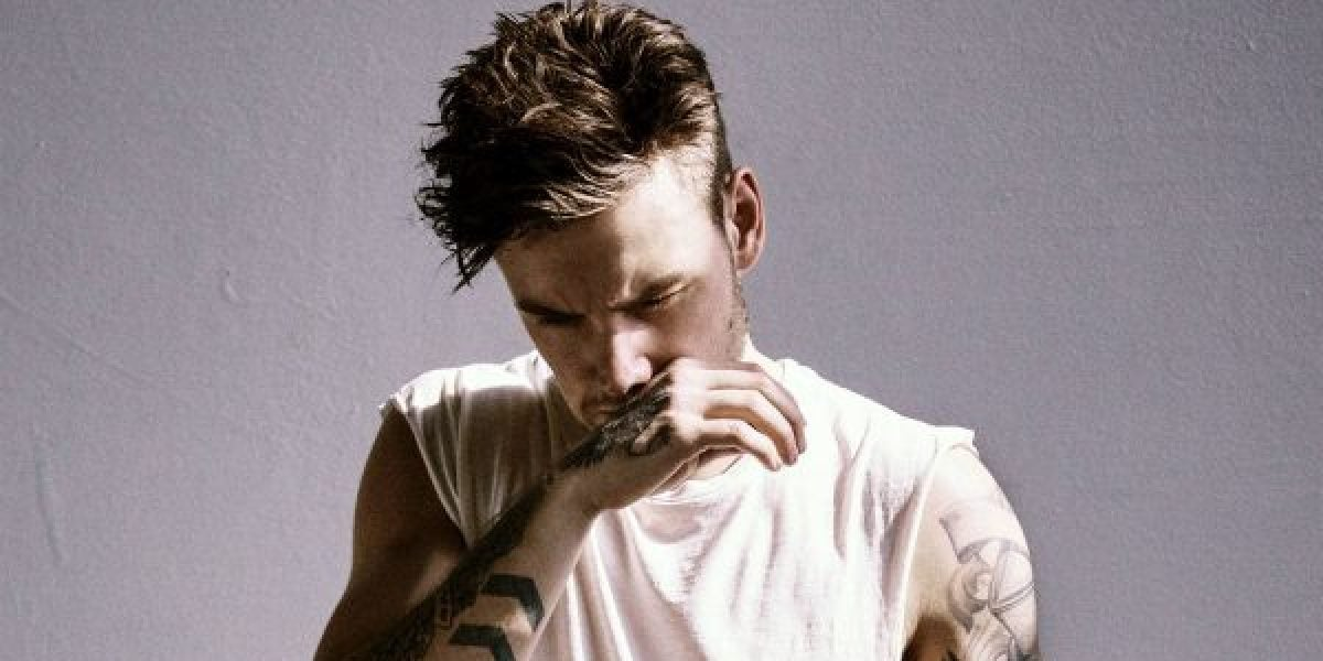 "Liam Payne y Bella Throne estrenan el video de ""Bedroom Floor"""
