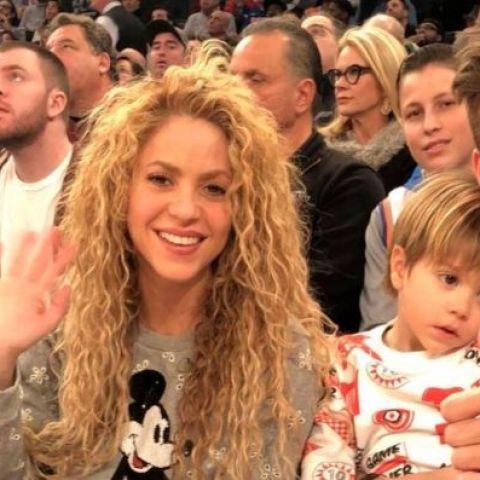 Shakira y Pique nueva york_643x397