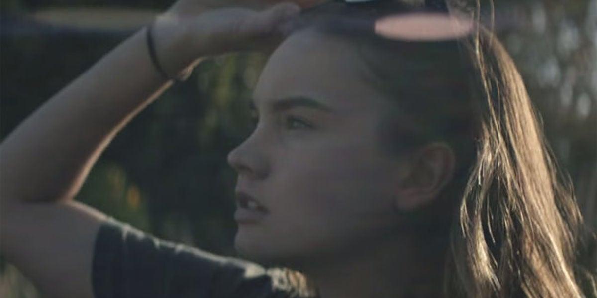 Videoclip 'Stranger Things', de Kygo y One Republic