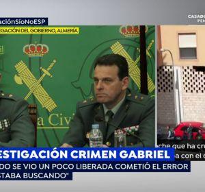 emocion_Gabriel