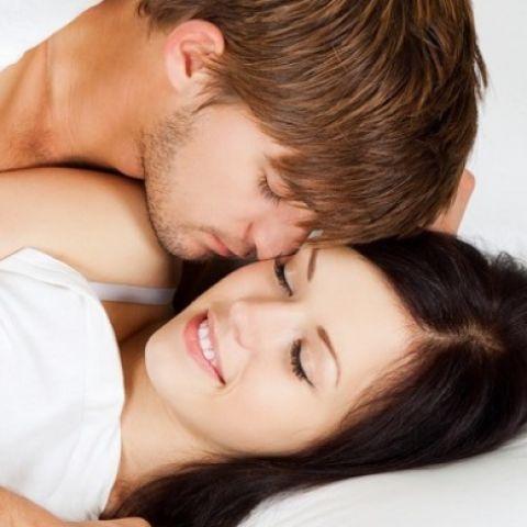 15 segundos de sexo son suficientes
