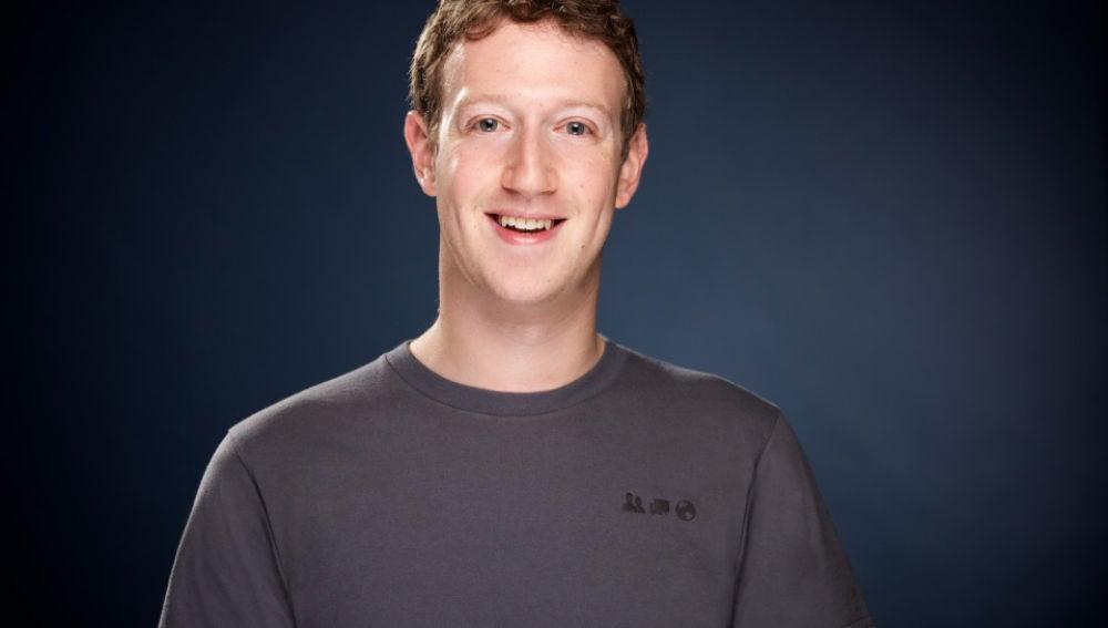 Facebook tocado y hundido