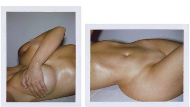 se busca mujer para pareja fotografo chicas desnudas