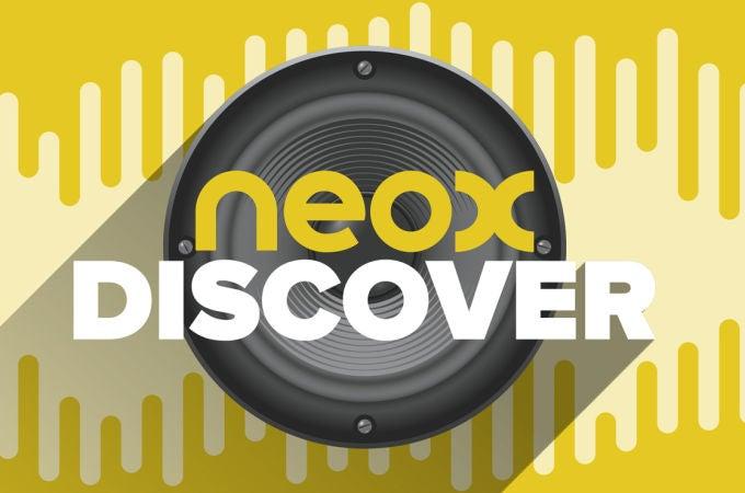 Neox Discover: la plataforma que impulsa el talento musical
