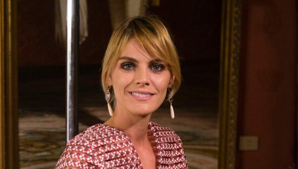 Amaia Salamanca