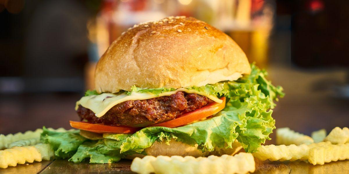La retirada de las grasas hidrogenadas pueden salvan 10 millones de vidas en 25 años.