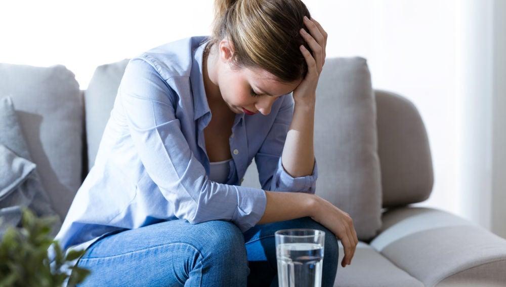 Peligrosos efectos adversos del MMS