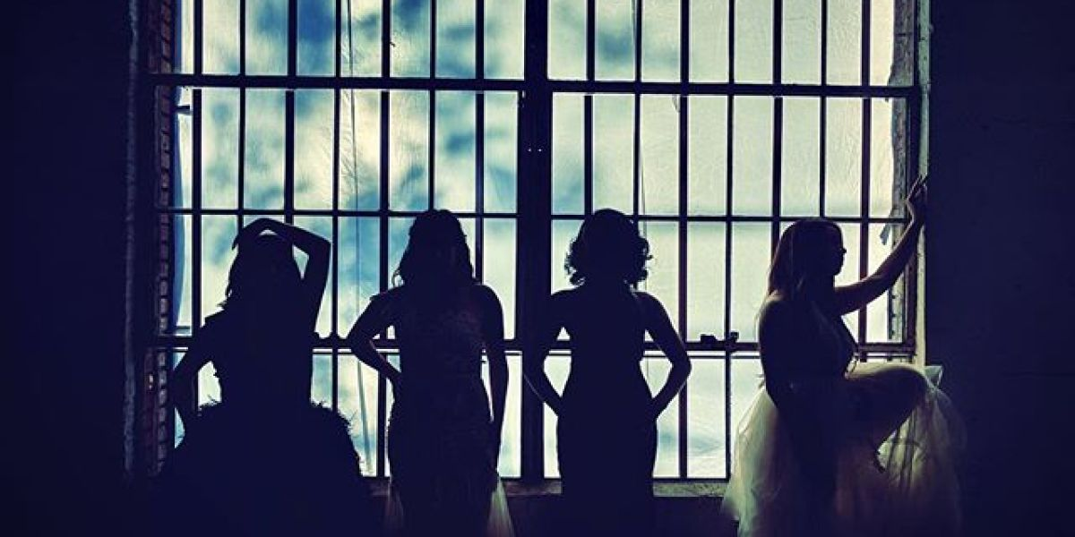 Fifth Harmony se despiden con una nueva canción