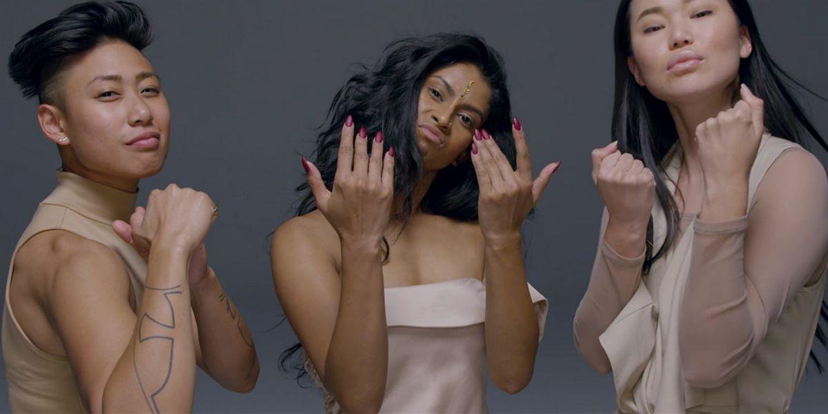 'Queen', lo nuevo de Jessie J