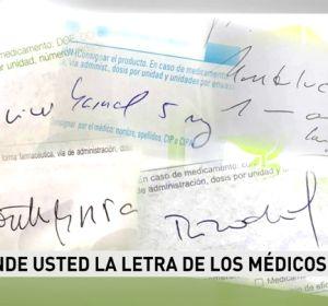 LETRA_MEDICOS