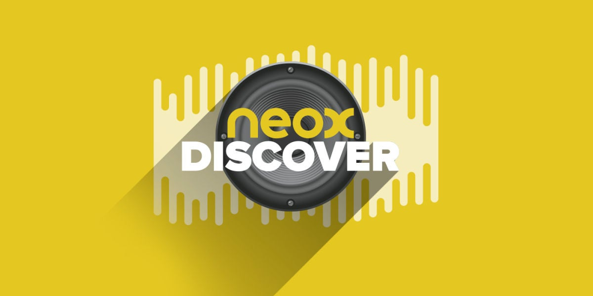 Neox Discover