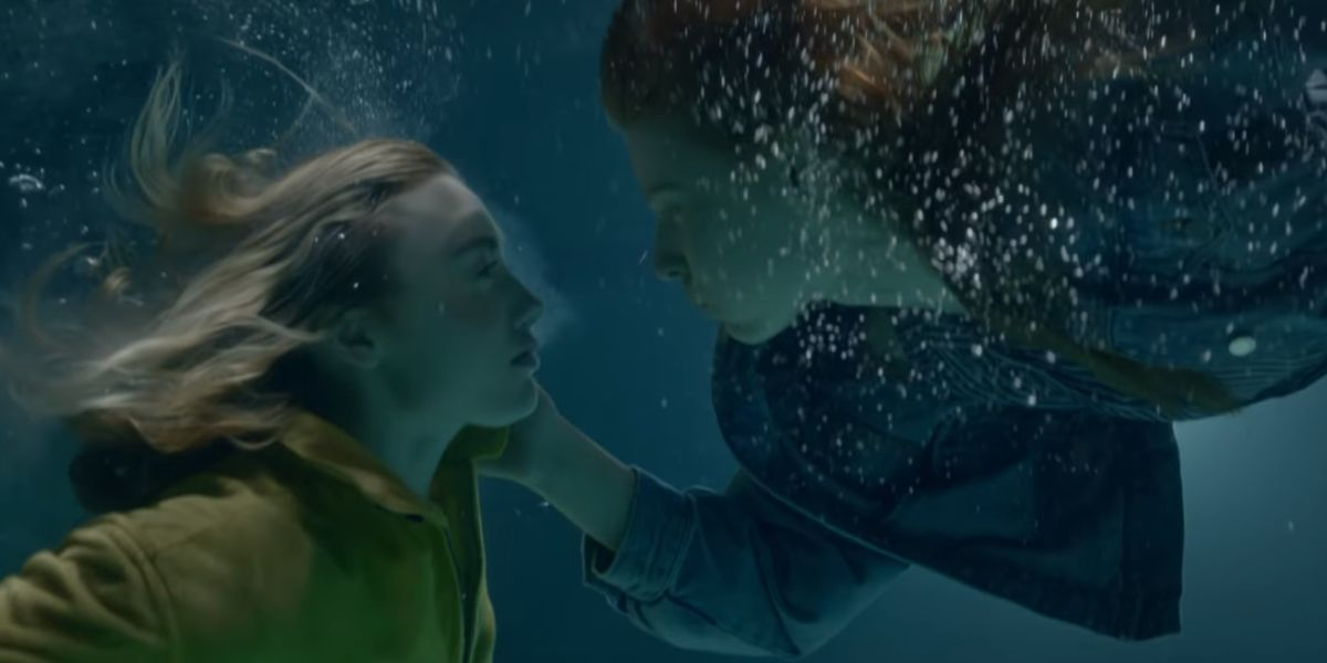 Little Mix y Cheat Codes presentan el videoclip de 'Only You'