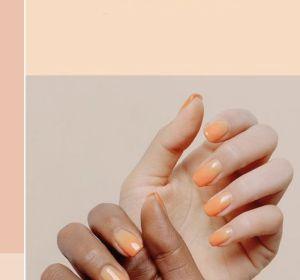 Acusan de racista a una firma de cosméticos por este error