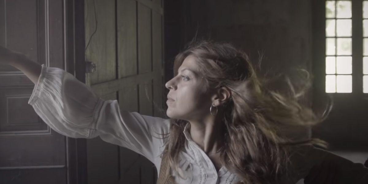 Shinova presenta 'El álbum', el adelanto de su próximo disco