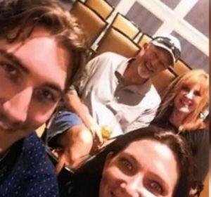 Se libra de una condena de 99 años de cárcel gracias a un selfie