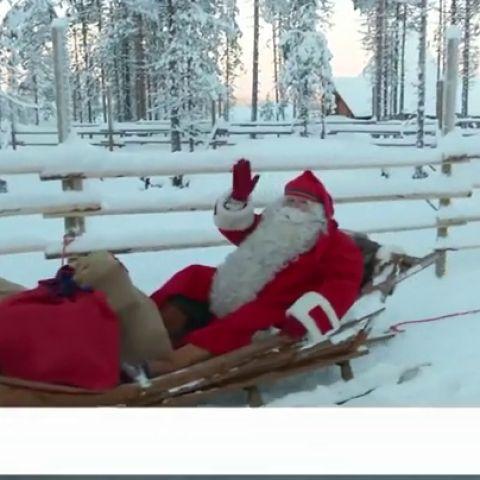 ¿Qué hacer cuando Papá Noel no acierta con los regalos ?