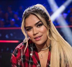 Karol G - Cara - 2019