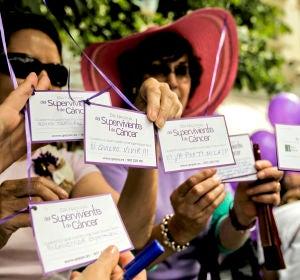 Oncólogos y pacientes piden más protagonismo de la Primaria en el cáncer