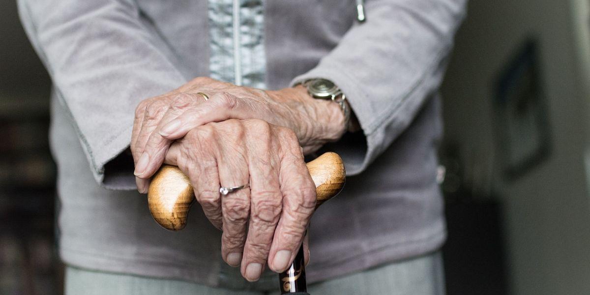 Enfermedades como el párkinson amenazan con afectar a muchas más personas en el mundo