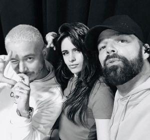 J Balvin, Camila Cabello y Ricky Martin, algunos de los artistas latinos presentes en la gala de los Grammy