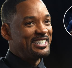Will Smith interpretará el papel de Genio de 'Aladdin'