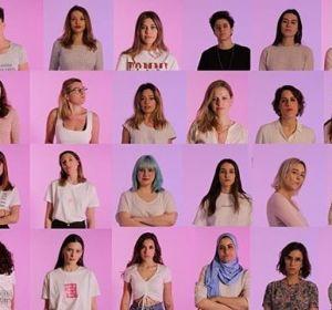 Devermut junta a 31 caras conocidas para denunciar el machismo en la música